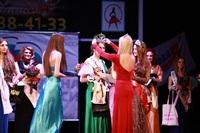 Мисс Тульская область - 2014, Фото: 523