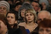 Владимир Груздев в Белевском районе. 17 декабря 2013, Фото: 28
