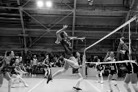 Кубок губернатора по волейболу: финальная игра, Фото: 126