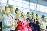 Кубок общества «Авангард» по художественной гимнастики, Фото: 109