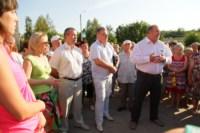 4 августа, пос. Рассвет Ленинского района., Фото: 33