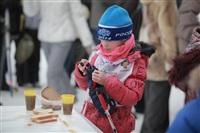 В Туле состоялась традиционная лыжная гонка , Фото: 53