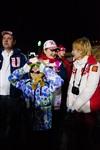 Открытие Олимпиады в Сочи, Фото: 43