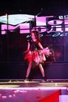 Алина Чилачава представит Тулу на шоу «Топ-модель по-детски», Фото: 114