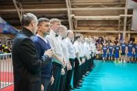 Гран-при Тулы по боксу-2017, Фото: 48