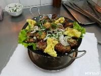 Тульские рестораны с летними беседками, Фото: 36