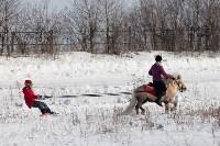Масленица в Прилепах. 21.02.2015, Фото: 131