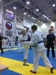 Соревнования по рукопашному бою в Анапе, Фото: 8