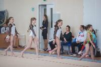 Первенство ЦФО по спортивной гимнастике, Фото: 32