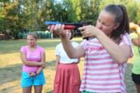 День физкультурника в Детской республике Поленово, Фото: 27