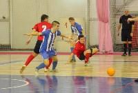 Чемпионат Тульской области по мини-футболу., Фото: 94
