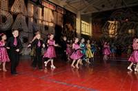 В Туле посоревновались лучшие танцоры России , Фото: 9