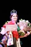 Мисс Тульская область - 2014, Фото: 560