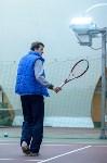 Андрей Кузнецов: тульский теннисист с московской пропиской, Фото: 37