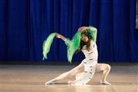 Всероссийский фестиваль персонального мастерства Solo Star, Фото: 29