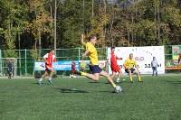 Групповой этап Кубка Слободы-2015, Фото: 631