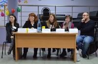 Форум развития молодежных инициатив «СТАРТ», Фото: 6