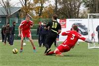 Большой фоторепортаж с кубка «Слободы» по мини-футболу , Фото: 159