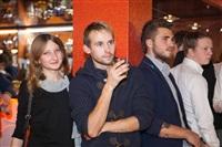 Открытие Hardy Bar, Фото: 11