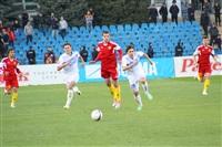 «Ротор» (Волгоград) - «Арсенал» (Тула) - 1:1 (0:0), Фото: 14