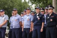 Тульские полицейские вспомнили ПДД, Фото: 12
