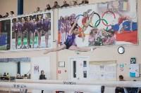 Первенство ЦФО по спортивной гимнастике среди юниорок, Фото: 62