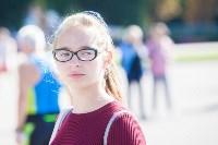 """В Центральном парке прошел """"Тульский марафон 2017"""", Фото: 288"""