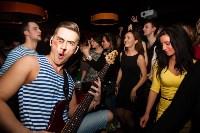 Grom'n'Roll в Hardy Bar, 20 февраля, Фото: 1