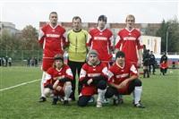 Прошел первый матч в турнире по мини-футболу на Кубок «Слободы», Фото: 21