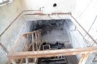 Богородчан затопило канализацией, Фото: 37