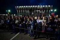 Концерт и салют в честь Дня Победы 2019, Фото: 40