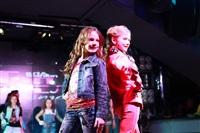 Алина Чилачава представит Тулу на шоу «Топ-модель по-детски», Фото: 22