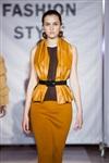 Всероссийский фестиваль моды и красоты Fashion style-2014, Фото: 55