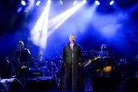 Концерт Леонида Агутина, Фото: 9
