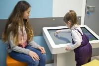 Центр детской стоматологии в Новомосковске, Фото: 6