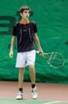 Открытое первенство Тульской области по теннису, Фото: 44