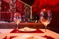 Новогодний корпоратив в ресторане, Фото: 13