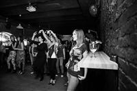 «Фруктовый кефир» в баре Stechkin. 21 июня 2014, Фото: 49