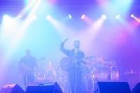 Концерт Леонида Агутина, Фото: 34