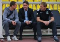"""Матч """"Краснодар""""-""""Арсенал"""". 28.09.2014, Фото: 1"""