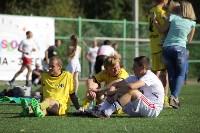 Групповой этап Кубка Слободы-2015, Фото: 630
