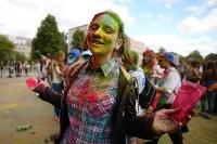 Фестиваль ColorFest в Туле, Фото: 89