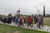 Годовщина Куликовской битвы, Фото: 59