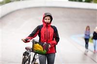 Мятник на велотреке-2014, Фото: 78