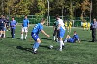 Групповой этап Кубка Слободы-2015, Фото: 273