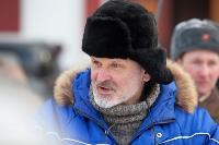 """В Алексине стартовали съемки фильма """"Первый Оскар"""", Фото: 43"""