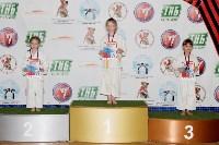 Знакомьтесь: тульские тренеры плавания, каратэ и фитнеса, Фото: 13