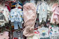 Детская одежда и коляски, Фото: 57