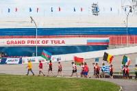 Большой приз Тулы, Фото: 48