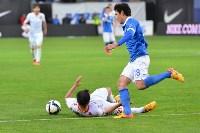 «Динамо» Москва - «Арсенал» Тула - 2:2., Фото: 103